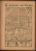 HUMORISTISCH WEEKBLAD VAN VOORUIT - Page 7