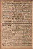 let ïi-unpeft in ne Belgische Viasnijverneïfi on 1 Oogst 1901 i - Page 2