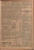 let ïi-unpeft in ne Belgische Viasnijverneïfi on 1 Oogst 1901 i - Page 3
