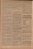 let ïi-unpeft in ne Belgische Viasnijverneïfi on 1 Oogst 1901 i - Page 4