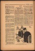 Kantteekeningen bij het bezoek aan de Jaarbeurs te Rijsel - Page 2