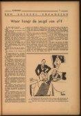 Kantteekeningen bij het bezoek aan de Jaarbeurs te Rijsel - Page 7