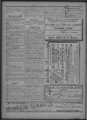 Belasting op het Inkomen - Page 4