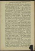 DE V1MO - Page 2