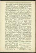 DE V1MO - Page 4