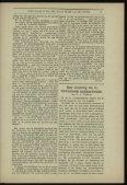 DE V1MO - Page 5