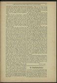 DE V1MO - Page 7
