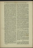 DE VROUW - Page 6