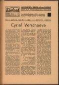 CYRIEL PrijS 0.50 fr. - Page 3
