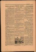 CYRIEL PrijS 0.50 fr. - Page 4