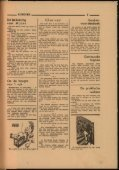 CYRIEL PrijS 0.50 fr. - Page 7