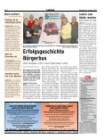 Greven schließt die Greven schließt die Geburtshilfestation - Page 6