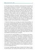 Förderung Existenz sichernder Beschäftigung im - IAB - Seite 7