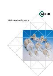 NH-smeltveiligheden - Hager