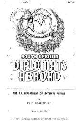 SAIIA SOUTH AFRICAN DIPLOMATS ABROAD.pdf
