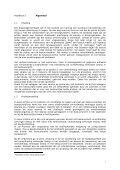 WEG ERMEE…….. OF TOCH MAAR NIET? - Page 7