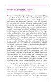 FAKTOR - Page 4