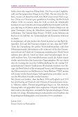 FAKTOR - Page 5
