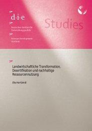 Studies 2.pdf - eDoc