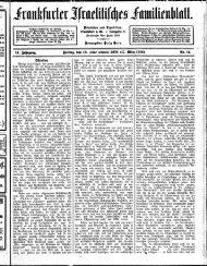 Heft 11 (17.3.1916) - Edocs