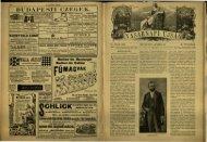 Vasárnapi Ujság - 40. évfolyam, 18. szám, 1893. április 30. - EPA