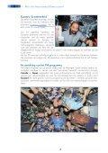 Wat is het Internationaal Ruimtestation? - Esa - Page 3