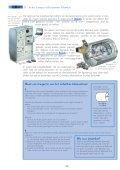 Wat is het Internationaal Ruimtestation? - Esa - Page 5