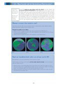 Wat is het Internationaal Ruimtestation? - Esa - Page 6