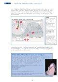 Wat is het Internationaal Ruimtestation? - Esa - Page 7