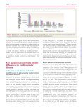 Red alert for women's heart: the urgent need for more research and ... - Page 3
