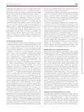 Red alert for women's heart: the urgent need for more research and ... - Page 4