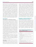 Red alert for women's heart: the urgent need for more research and ... - Page 6