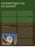 Een majoor der mariniers als Hoofd G6 TFU - EveryOneWeb - Page 2