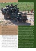 Een majoor der mariniers als Hoofd G6 TFU - EveryOneWeb - Page 4