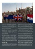 Een majoor der mariniers als Hoofd G6 TFU - EveryOneWeb - Page 5