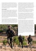 Een majoor der mariniers als Hoofd G6 TFU - EveryOneWeb - Page 6