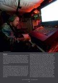 Een majoor der mariniers als Hoofd G6 TFU - EveryOneWeb - Page 7