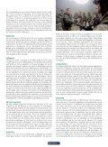 Mariniers op verkenning in de heuvels van Dartmoor - EveryOneWeb - Page 2