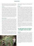 Mariniers op verkenning in de heuvels van Dartmoor - EveryOneWeb - Page 3