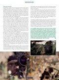 Mariniers op verkenning in de heuvels van Dartmoor - EveryOneWeb - Page 5