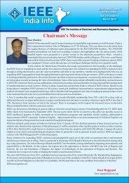 ieee india info mar new