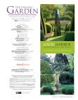 gardens - Page 5