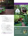 gardens - Page 7