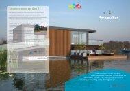verkoopbrochure ABC - Gemeente Groningen