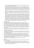 Raadsvoorstel Partiële herziening Bestemmingsplannen ... - Page 2