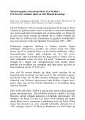 Note - Glocalnet - Page 2