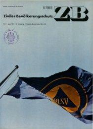 Magazin 196706