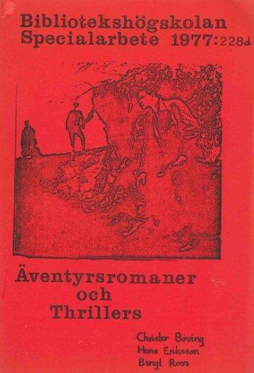 1977 nr 228.pdf - BADA - Högskolan i Borås
