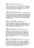 1977 nr 228.pdf - BADA - Högskolan i Borås - Page 3
