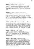 1977 nr 228.pdf - BADA - Högskolan i Borås - Page 4